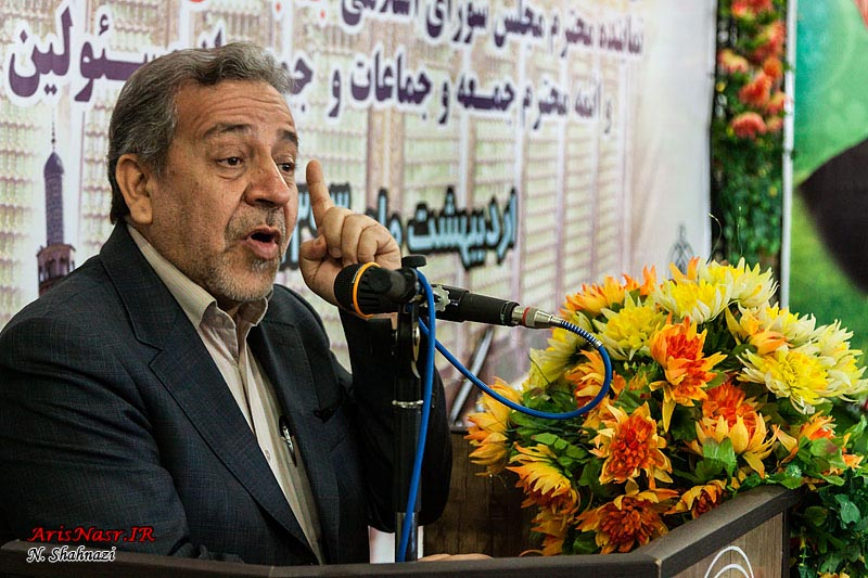 http://www.arisnasr.ir/wp-content/gallery/agha-ali-abbas-ostandar-93/agha-ali-abbas-ostandar-93_126.jpg