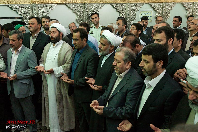 http://www.arisnasr.ir/wp-content/gallery/agha-ali-abbas-ostandar-93/agha-ali-abbas-ostandar-93_147.jpg