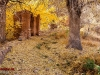 autumn-abiyaneh-92_59