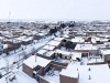 winter-92-arisman_320
