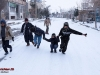 winter-92-arisman_333